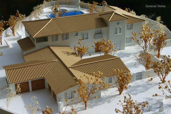 great architectural model supplies images gallery architecture