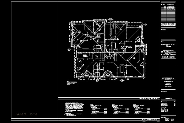 vegas condo first floor plan las vegas condo roof plan